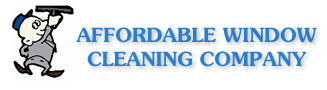 Affordable Window Cleaning Company – Window Cleaning Expert